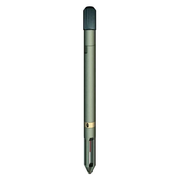 High Precision Temperature tools